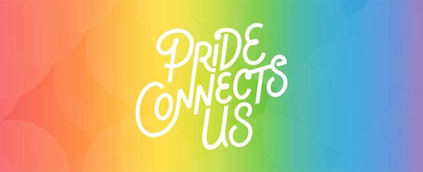 LGBTQ Pride
